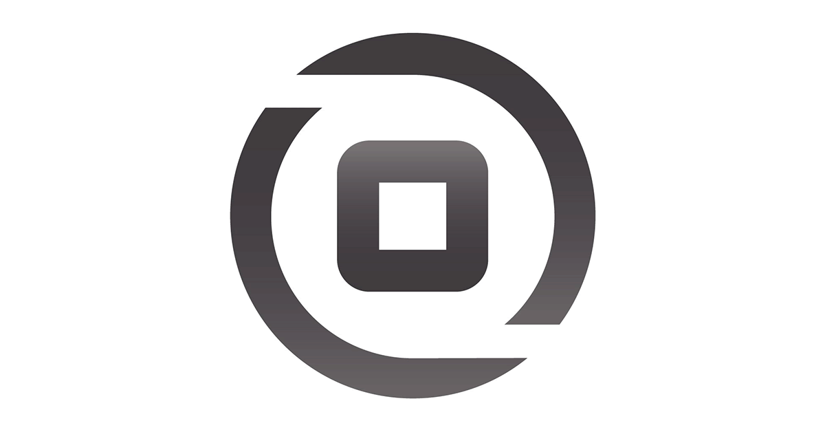仮想通貨BitZeny(ビットゼニー/ZNY)の価格が急上昇!