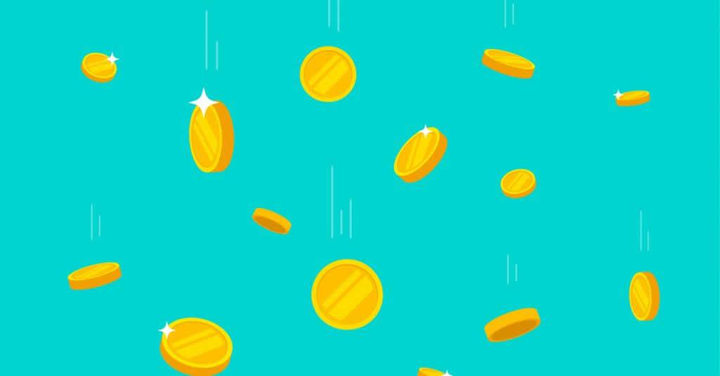 ドロップ エア 仮想 通貨