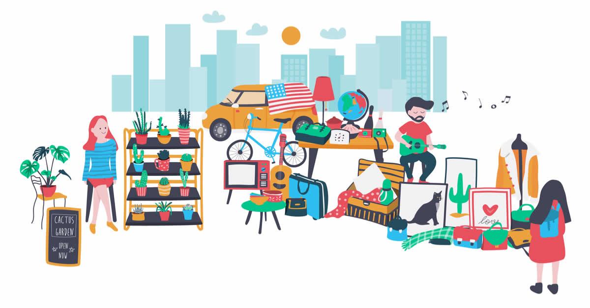 自由なスマートコントラクトを実現し、新しい市場を生み出すICO 「Crowd Machine」の特徴、将来性は?