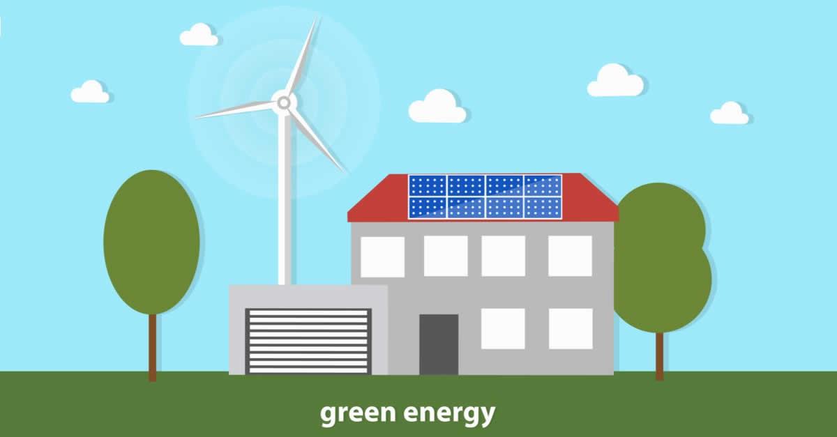 インフラやエネルギー市場にアクションを起こす!?Grid+(グリッド/GRID)の特徴とは