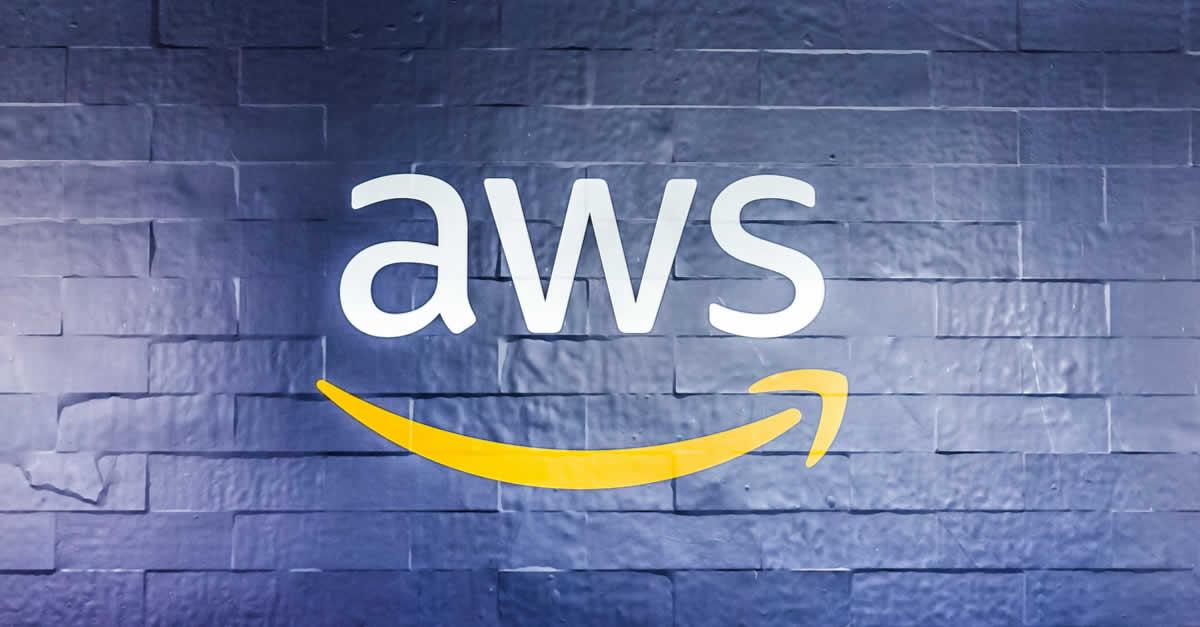 アマゾンウェブサービス、手軽にDAppsを作成できるサービスを開始