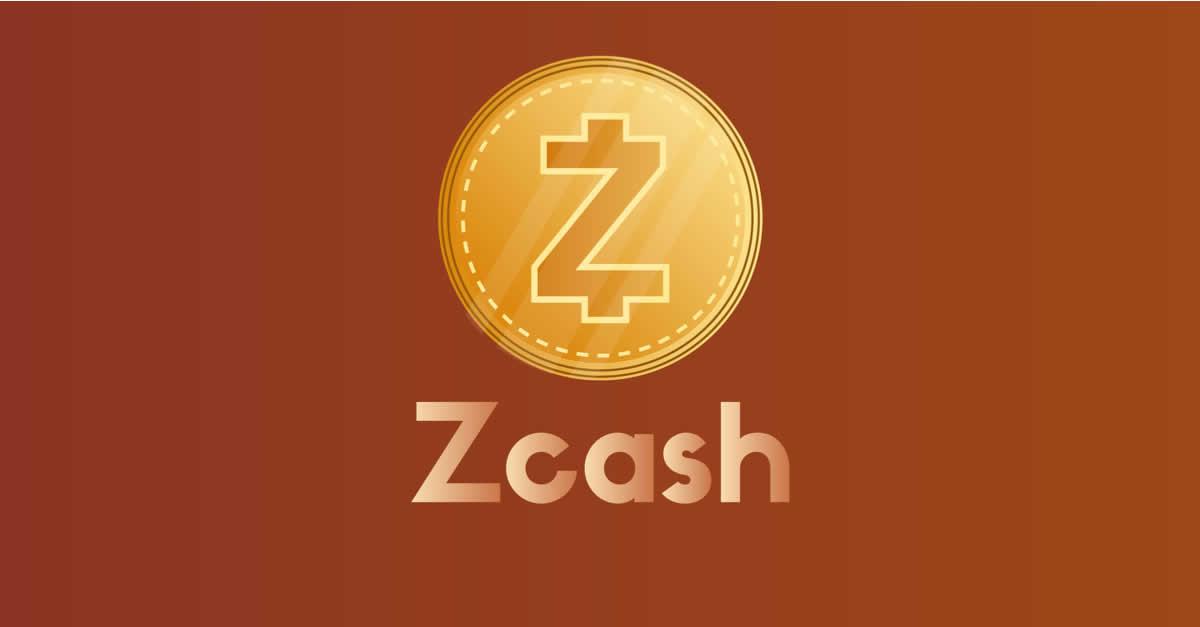 Zcash(ジーキャッシュ/ZEC)が分散型取引所OpenLedgerで取引可能に