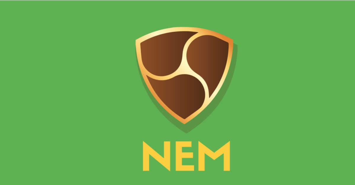 NEM(ネム/XEM)が分散型取引所OpenLedgerで取引可能に