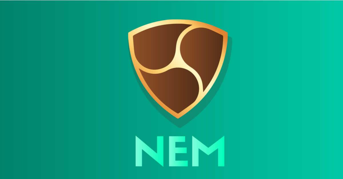 NEM開発者向けイベント、名古屋で初開催