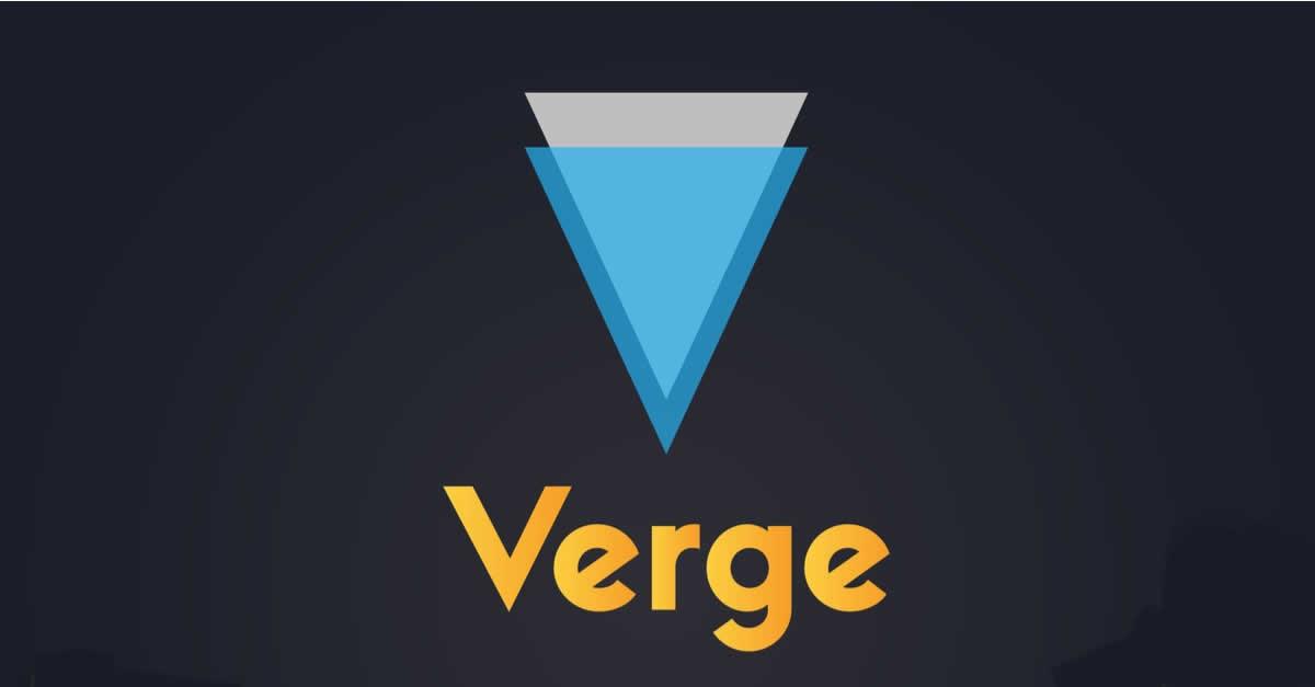 仮想通貨Verge(XVG)が大手アダルトサイト「Pornhub」と提携
