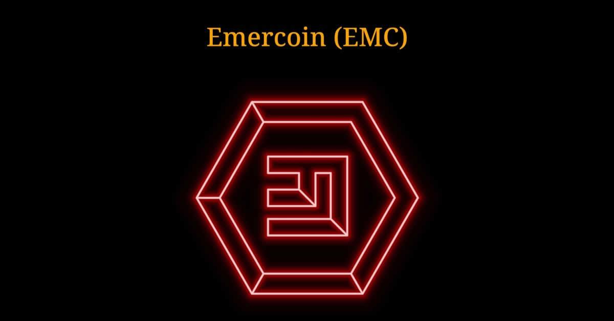 エマーコイン(EMC)が韓国の大手取引所Upbitに上場!