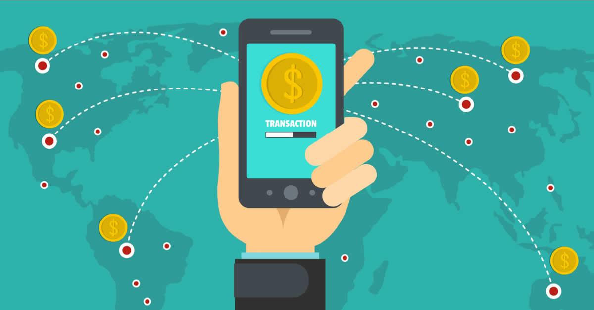 米大手金融企業ウエスタンユニオン、国際送金アプリの日本版をリリース