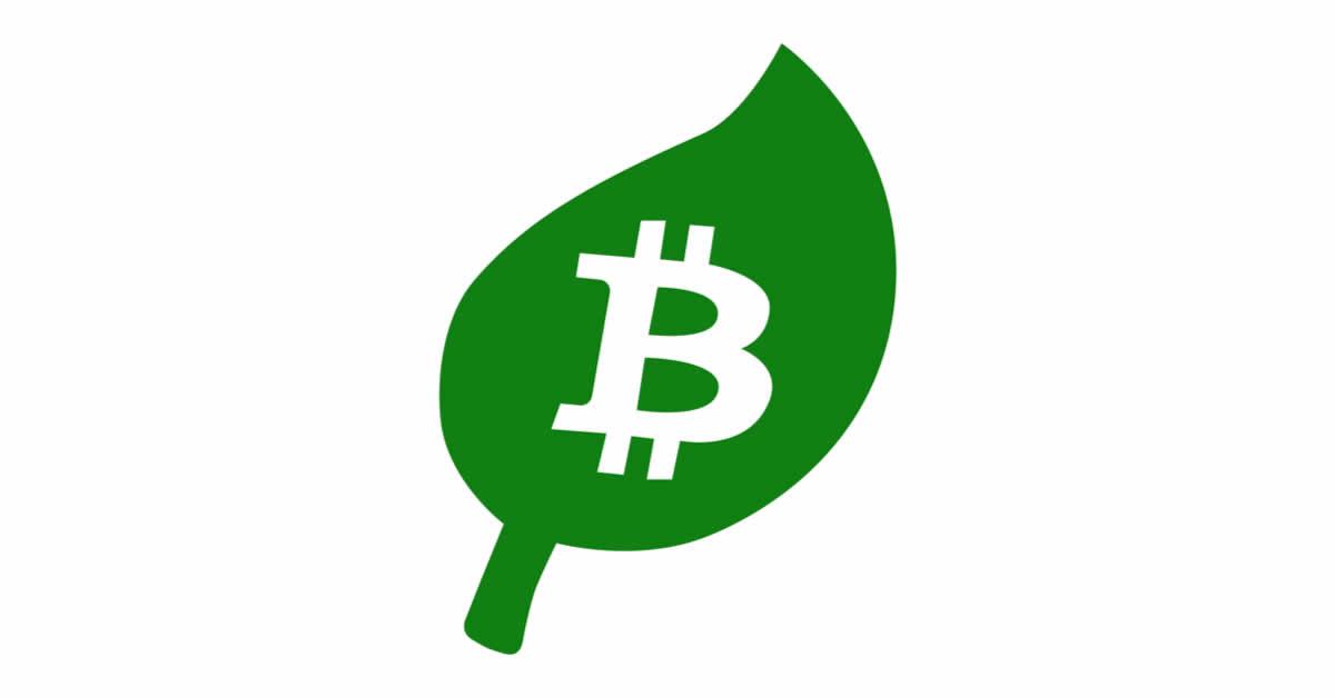 大手仮想通貨取引所Cryptopiaにビットコイングリーン(BITG)が上場!