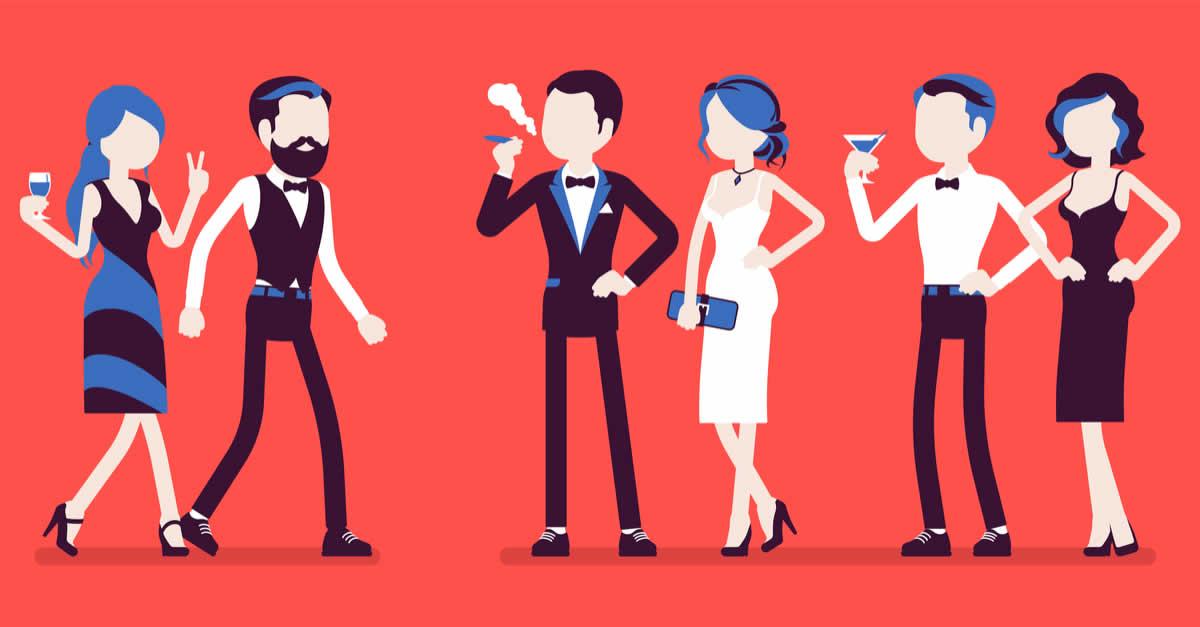 誰もが大富豪の経験ができるICO「Weekend Millionaires Club」の特徴や将来性は?