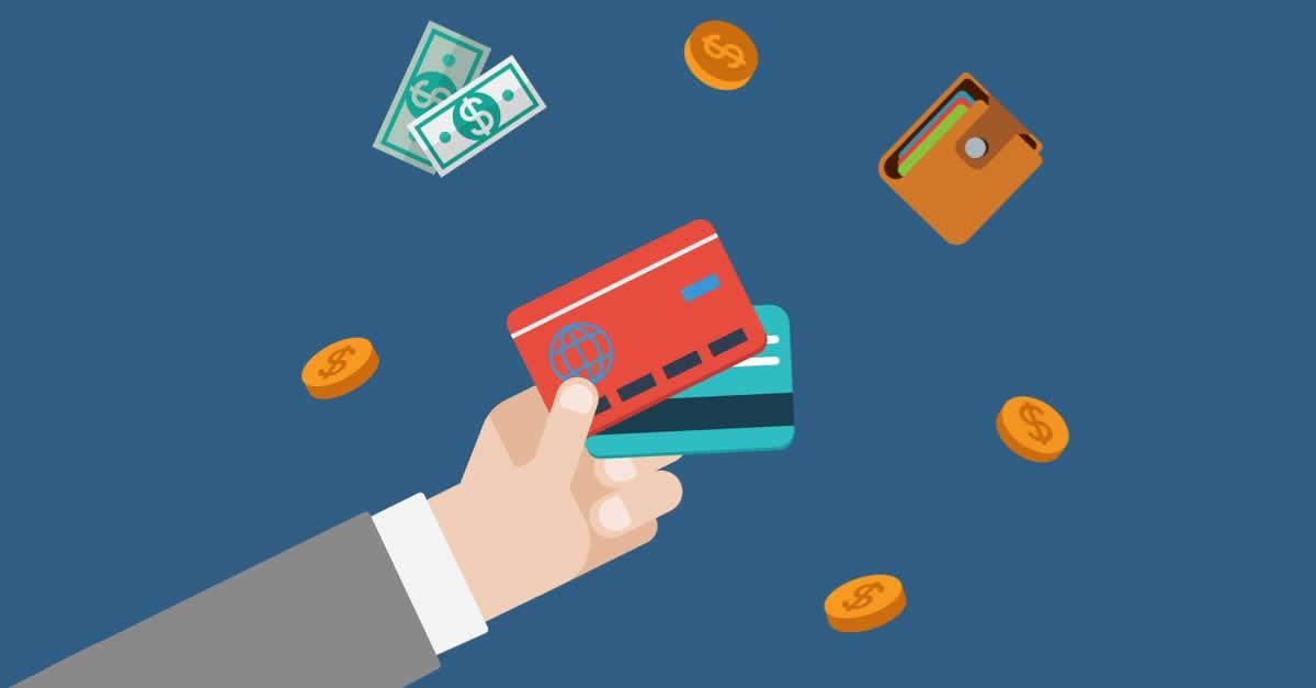 デジタル資産の貸し借りを実現するICO、Lendingblockの特徴や将来性は?