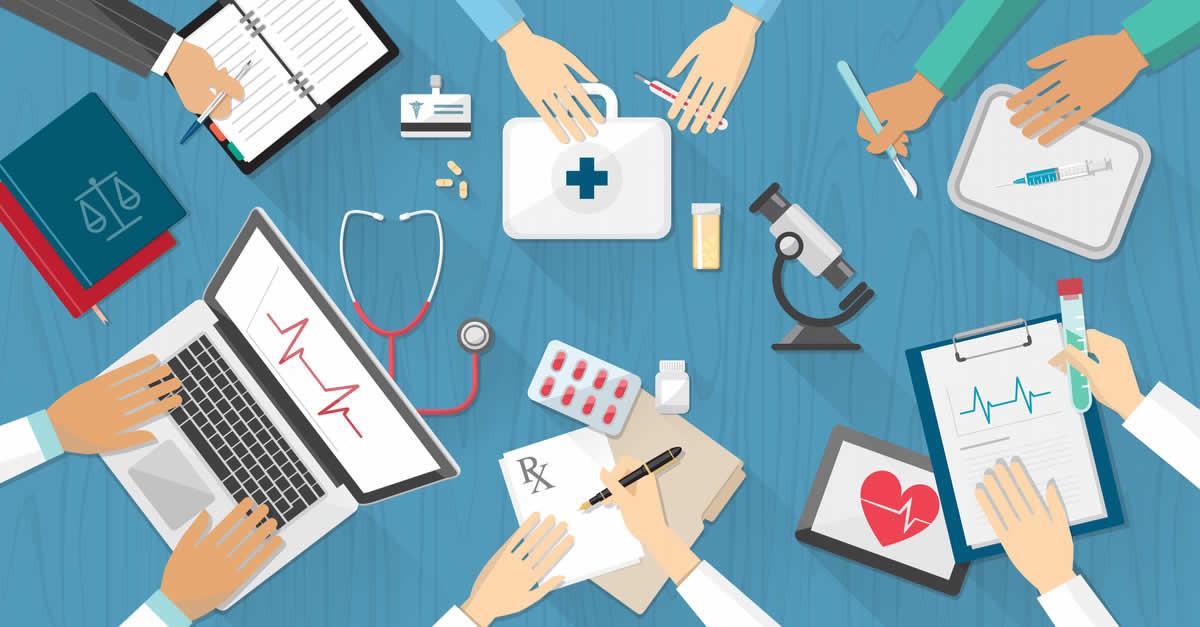 アメリカの医療保険最大手ユナイテッドヘルス、ブロックチェーンで医療データ管理へ
