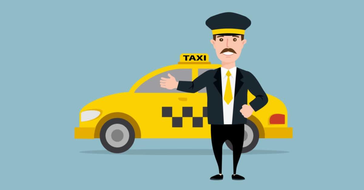 レクサス個人タクシーでビットコイン決済始まる