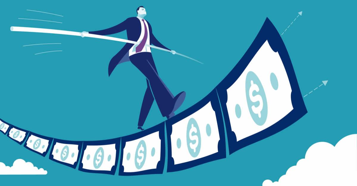 安定した通貨価値を作りだすICO「Havven」の特徴や将来性は?
