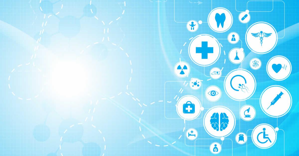 製薬企業のためのICO「BlockRX」の特徴や将来性は?