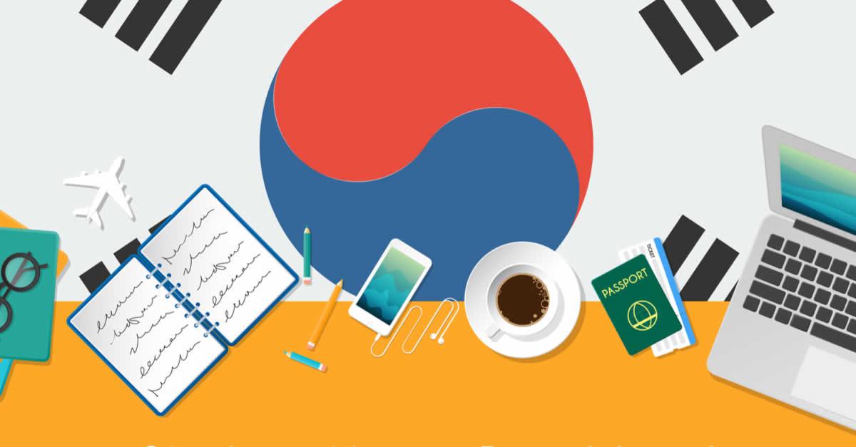 大手仮想通貨取引所Huobiが韓国に進出。取り扱い通貨は100銘柄