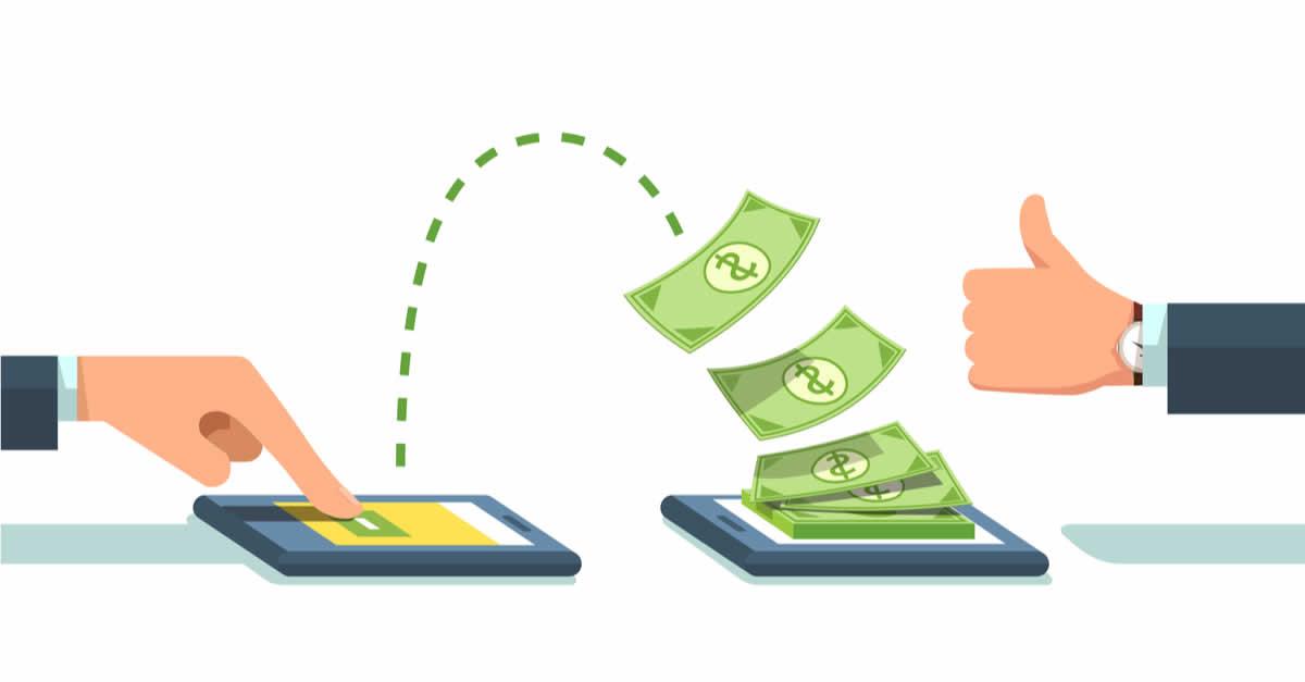 世界中の商人や消費者をつなぐICO「CashBag」の特徴や将来性は?