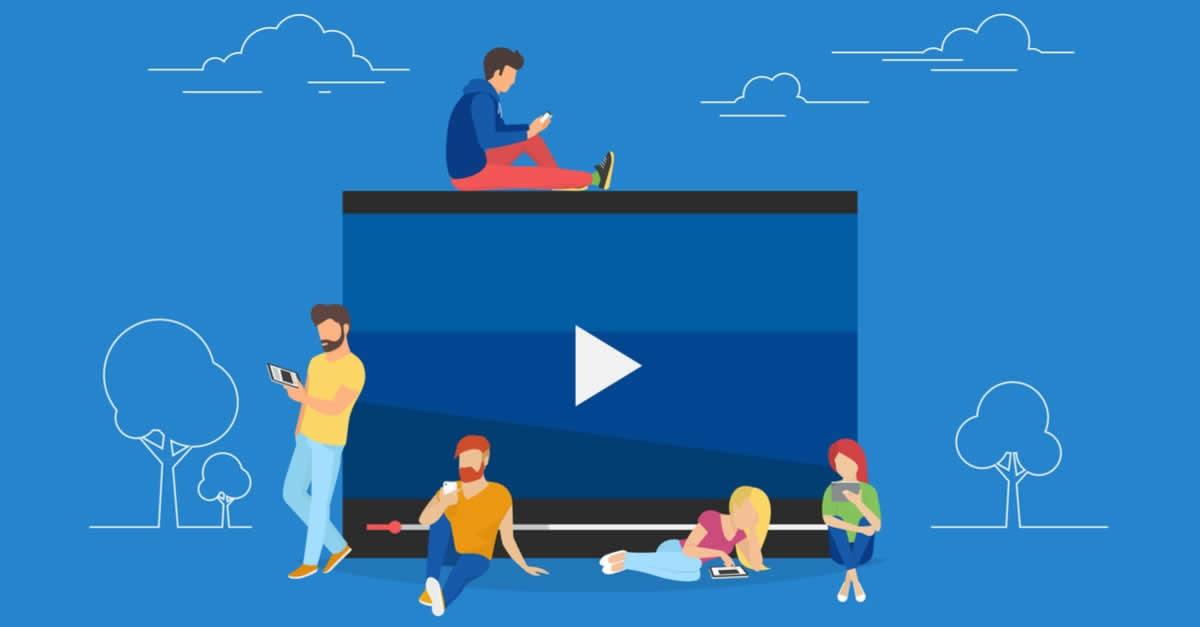 動画配信市場を盛り上げるICO「Transcodium」の特徴や将来性は?