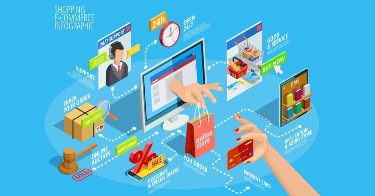ポイントサービスの統合を目指すICO「RuCoin」の特徴や将来性は?