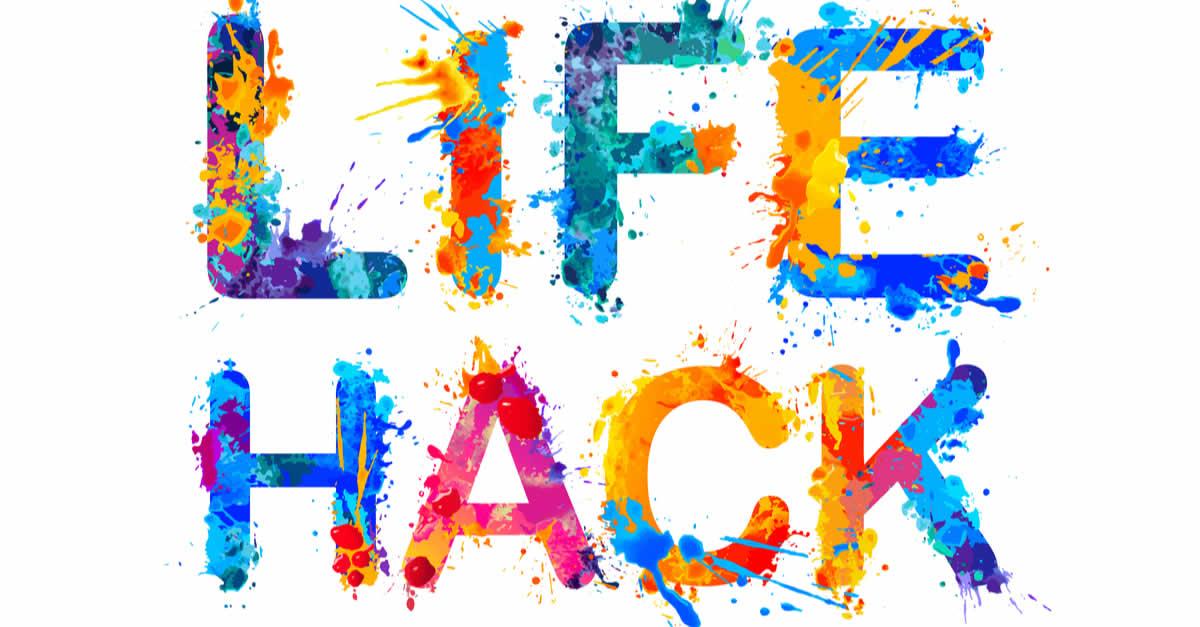 【ライフハック×ブロックチェーン】暮らしを良くするブロックチェーンプロジェクト5選