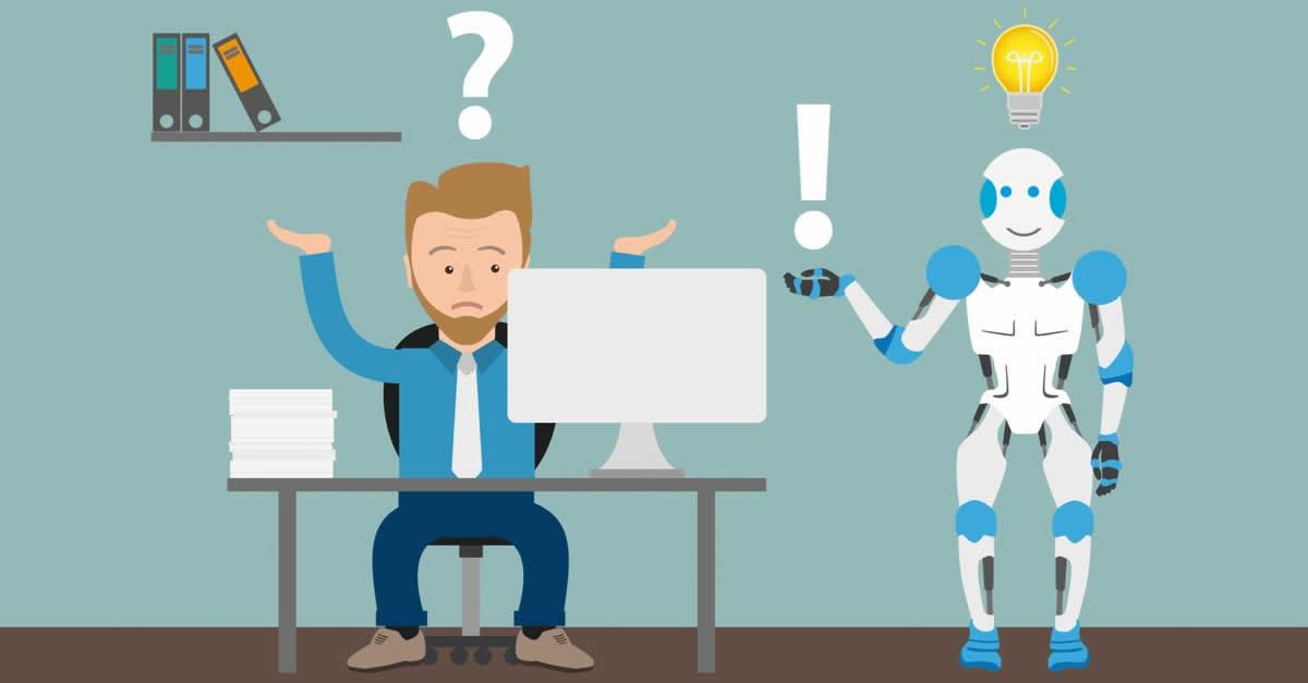 人工知能を取り入れたICO「Amon」の特徴や将来性は?