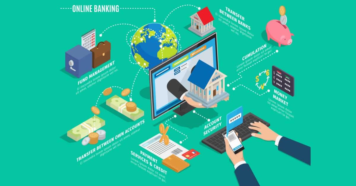 Web取引の制限を取り除くICO「Creditcoin」の特徴や将来性は?