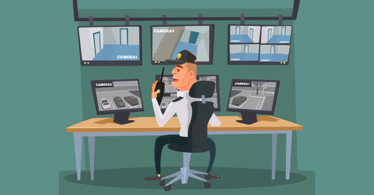 デジタル資産取引の保安性を高めるICO、Lescovexの特徴、将来性は?