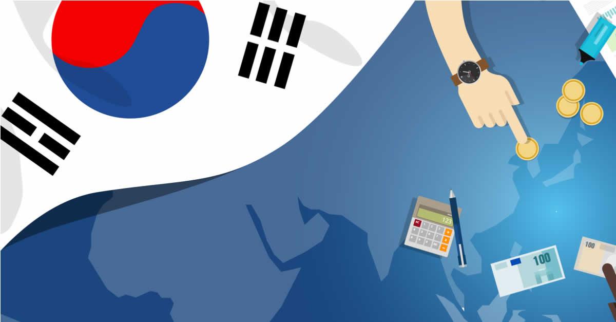 韓国ブロックチェーン協会が仮想通貨取引所の規制ルールを発表