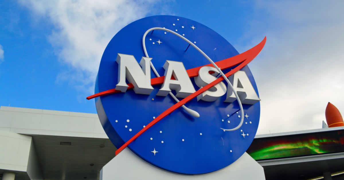 NASAが資金提供。宇宙探査機にブロックチェーン技術活用