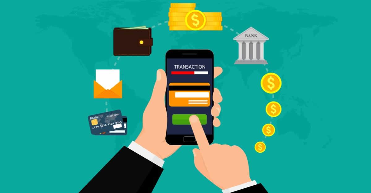 仮想通貨とのハイブリッド銀行を目指すICO「Forty Seven Bank」の特徴や将来性は?