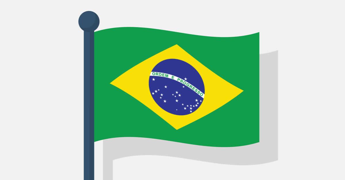 ブラジルの大学で仮想金融学の修士課程を新設