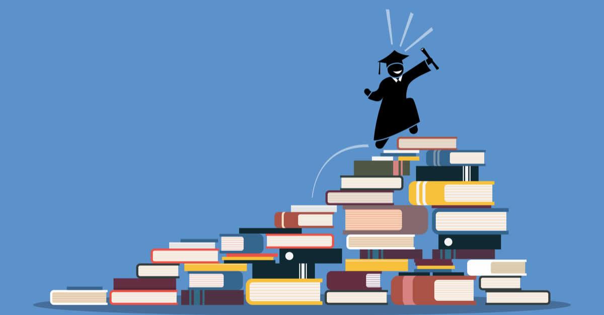 教育現場の改善を目指すICO「Tutellus」の特徴や将来性は?