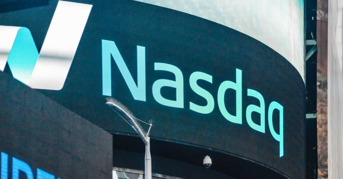 ナスダックCEO、仮想通貨取引所への参入を検討