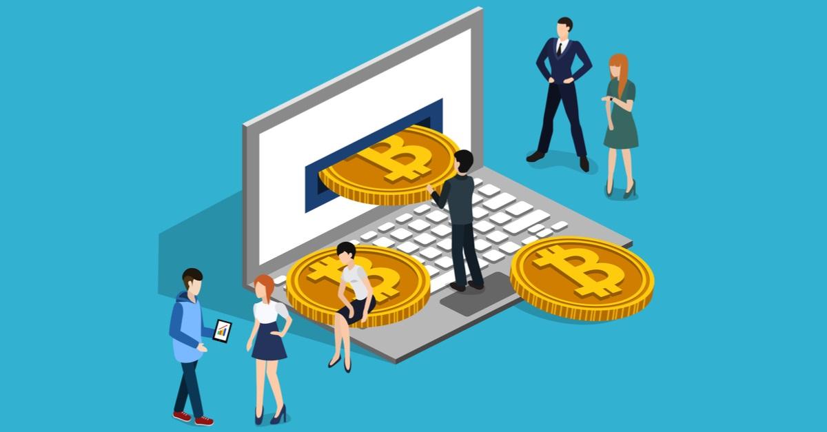 仮想通貨融資も可能なBTCボックス!その特徴やメリットは?