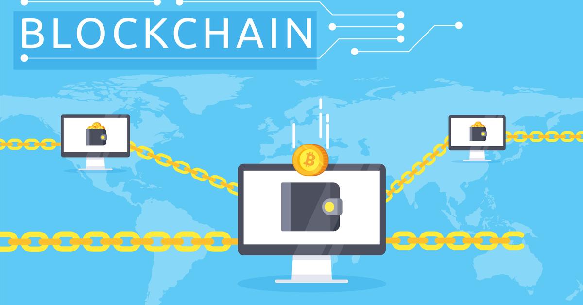 スイスでブロックチェーン企業の口座開設を支援してワーキンググループを設立!