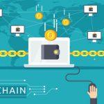ブロックチェーンインフラを構築するICO「Tomocoin」の特徴や将来性は?