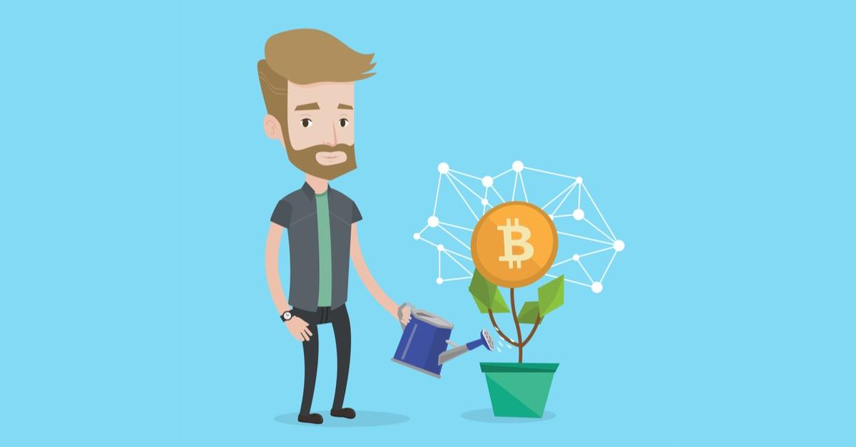 ブラジル最大の投資会社、仮想通貨の店頭取引を開始か