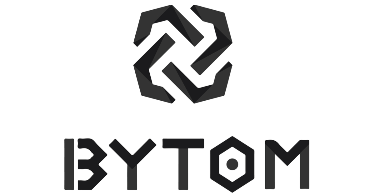 仮想通貨バイトム(Bytom/BTM)の特徴、価格、将来性、取り扱う取引所は?