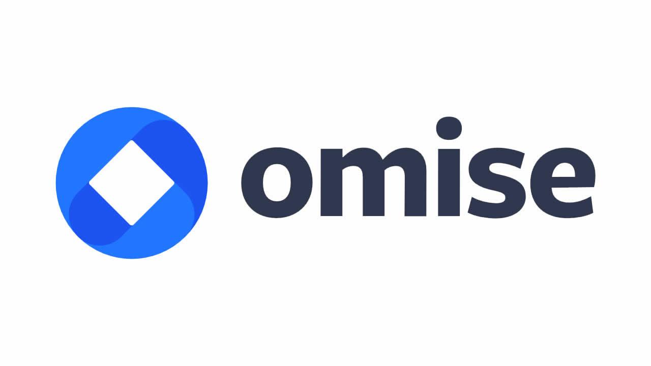 オンライン決済サービス「Omise Payment」でコンビニ決済が可能に!