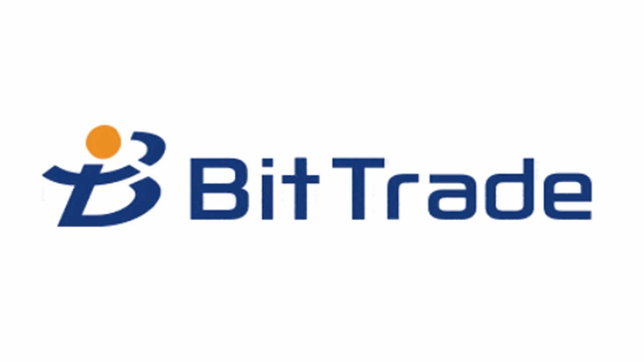 大手仮想通貨取引所BitTradeとFXTFグループが提携