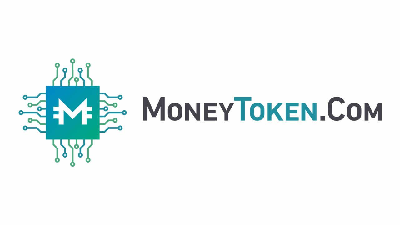 融資サービスのMoneyToken、Circle社のドルペッグコイン「USDC」を採用