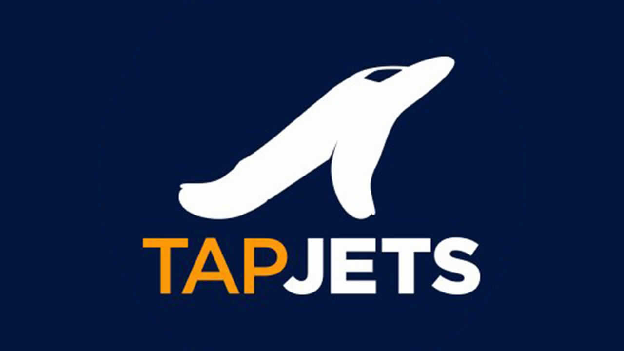 プライベートジェットのTapJetsが仮想通貨決済導入へ。ツイッターで投票受付中