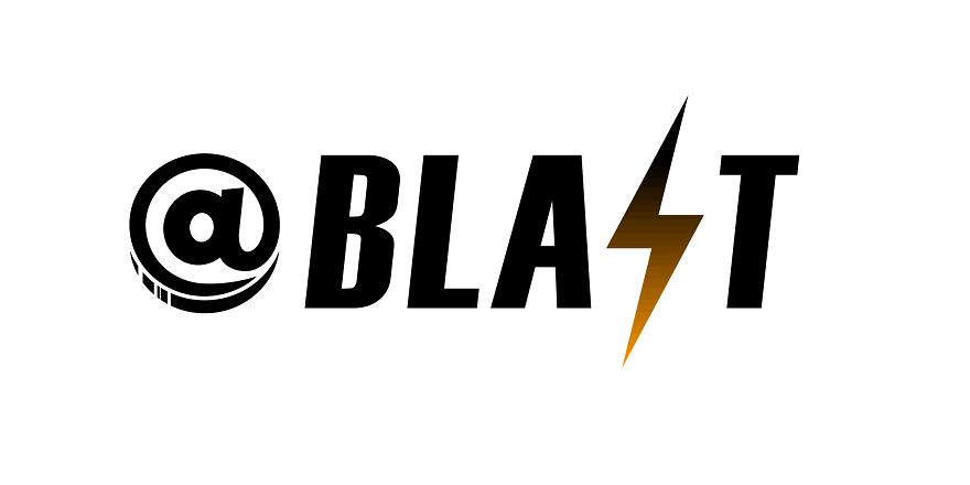 AppBankが仮想通貨配布プラットフォーム「@BLAST」提供へ