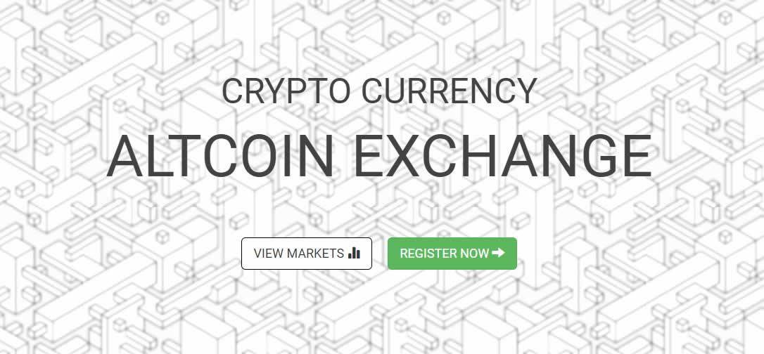 仮想通貨取引所CoinExchange(コインエクスチェンジ)の特徴・評判・取扱通貨・登録方法は?
