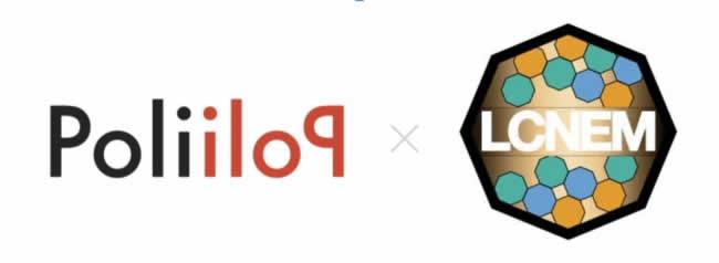 政治情報共有プラットフォーム「PoliPoli」がNEMブロックチェーンを採用