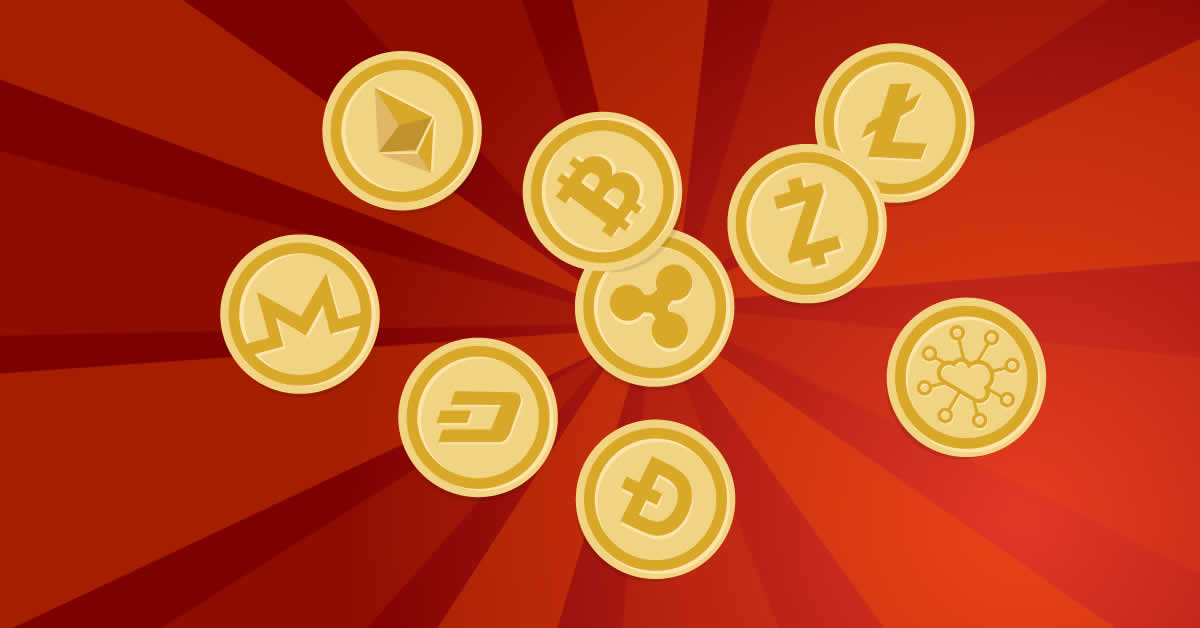 中国の仮想通貨取引所Zb.comがタイでもサービス開始