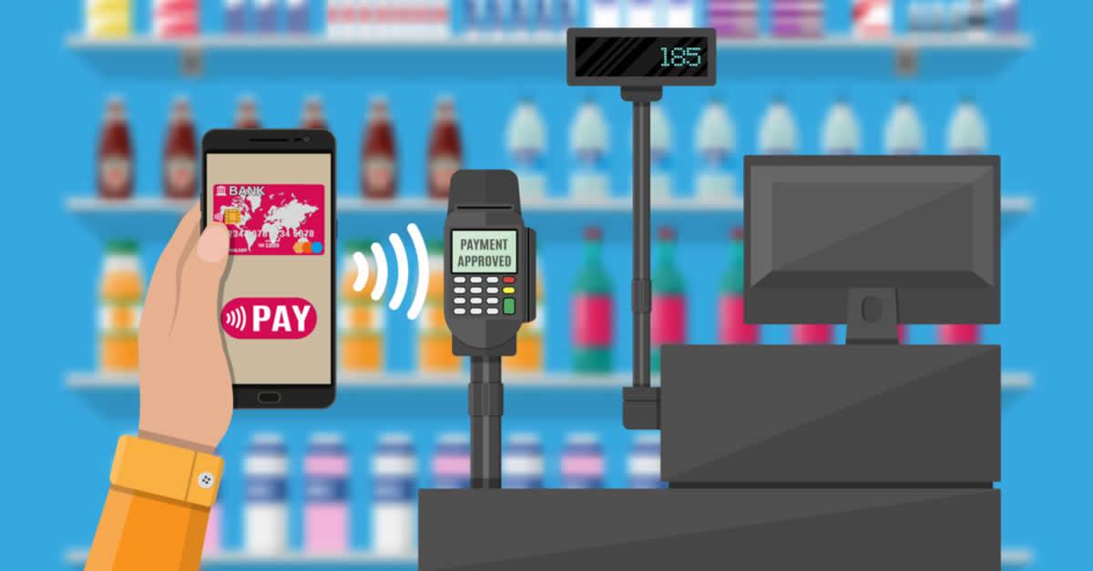 スマホ決済アプリ楽天Pay(ペイ)が使えるお店や支払い方法は?