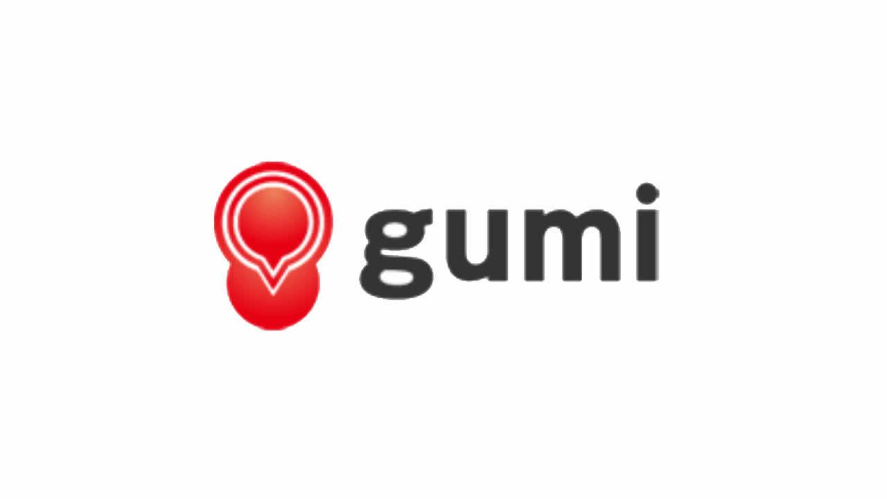 スマホゲームのgumiがブロックチェーン事業へ参入!仮想通貨ファンド設立も