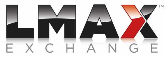 イギリスの法定通貨取引所LMAXが仮想通貨市場へ参入!日本・アメリカへも進出予定