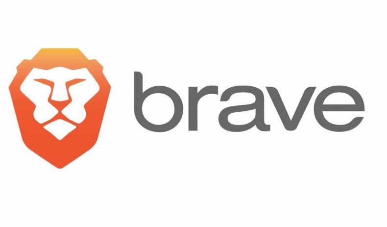 ブロックチェーン活用ブラウザアプリ「Brave」がGoogle PlayにてDL数500万突破!