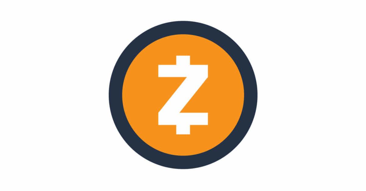 Zcash(ZEC)がアメリカの取引所Geminiに上場